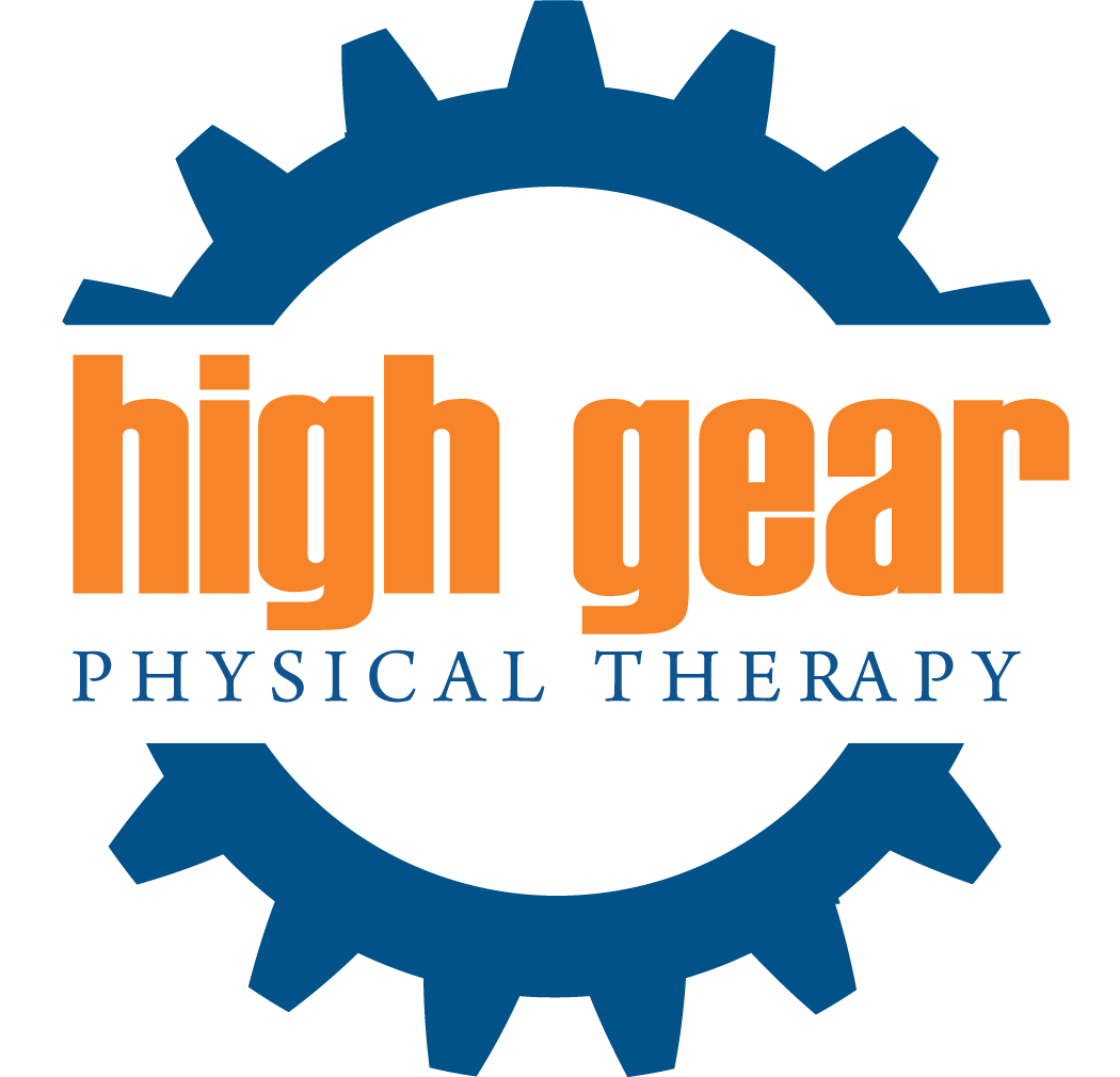 High Gear Physical Therapy